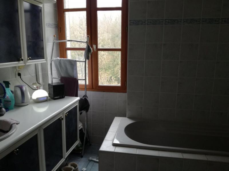 Venta  casa Saint-marcellin 220000€ - Fotografía 10