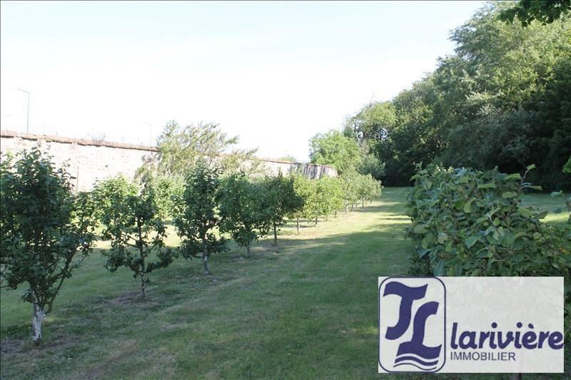 Vente de prestige maison / villa Boulogne sur mer 890000€ - Photo 3