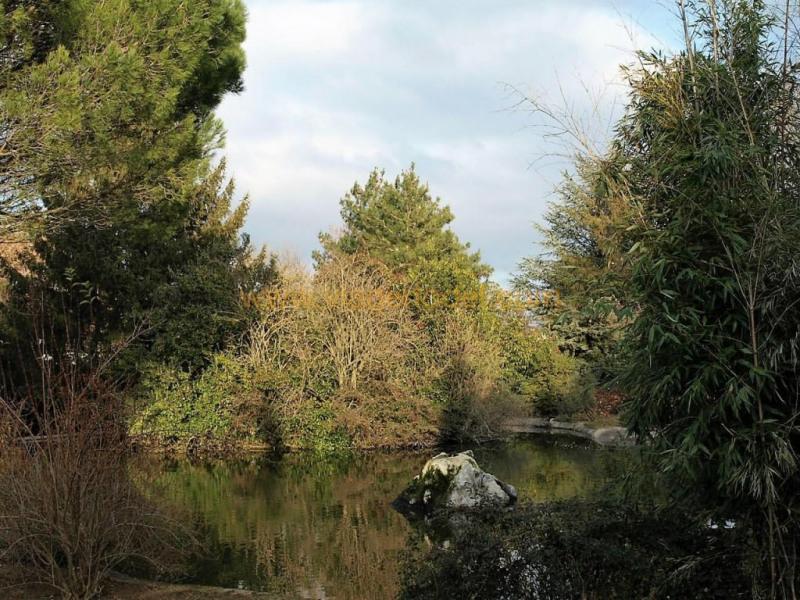 Verkauf auf rentenbasis haus Romans-sur-isère 130000€ - Fotografie 13