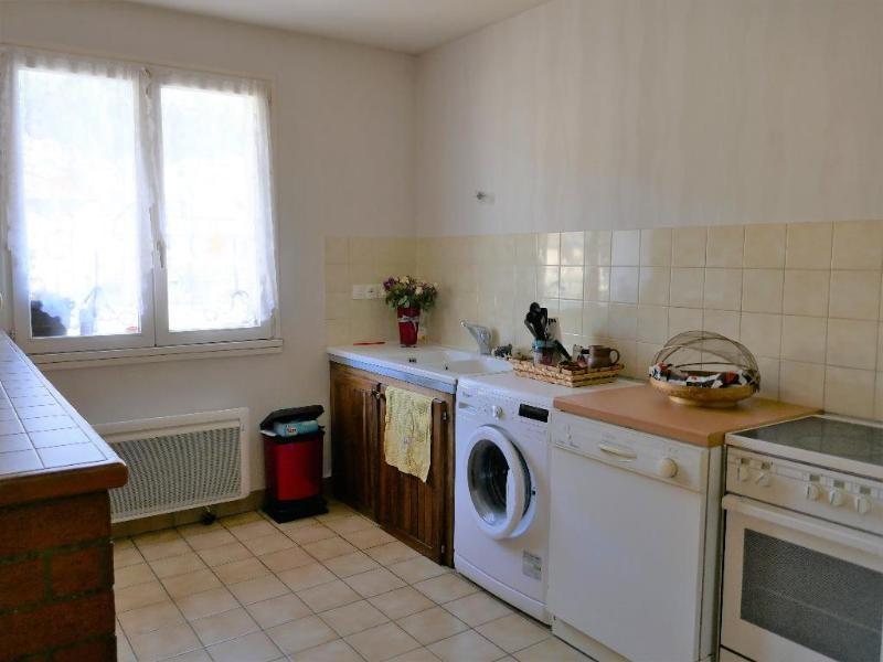 Sale apartment St martin du fresne 99000€ - Picture 2