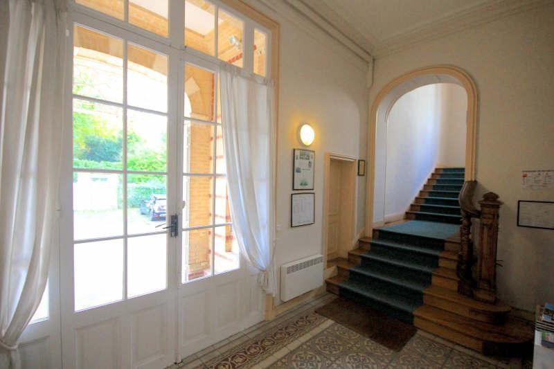 Sale apartment Villers sur mer 113000€ - Picture 10