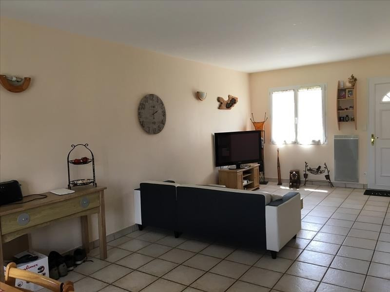 Vente maison / villa Corsept 199 500€ - Photo 3