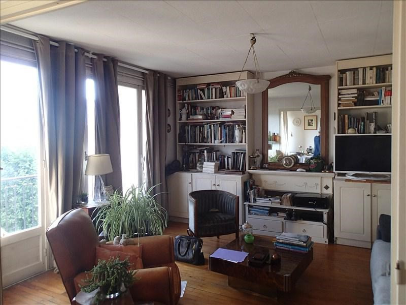 Vente appartement Guilherand 127 200€ - Photo 1