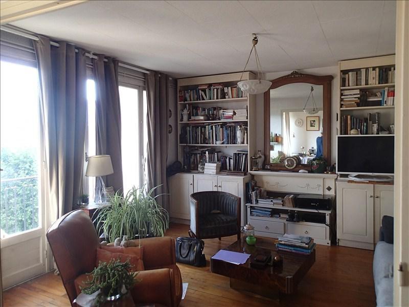Vente appartement Guilherand 121900€ - Photo 1