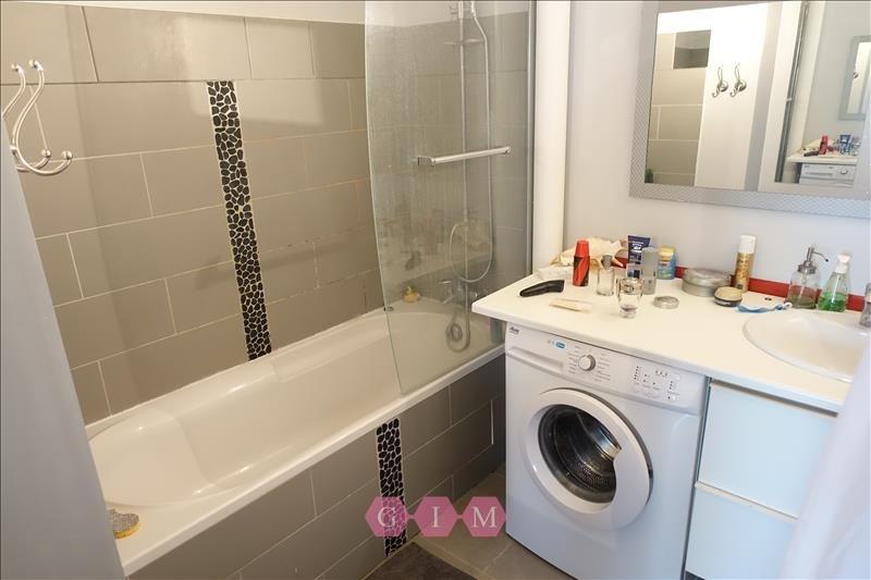 Location appartement St germain en laye 945€ CC - Photo 4
