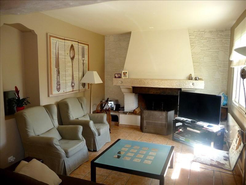 Vente maison / villa Frejus 490000€ - Photo 9
