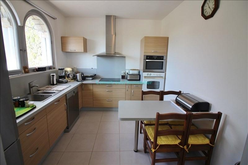 Vente de prestige maison / villa Peymeinade 649000€ - Photo 5