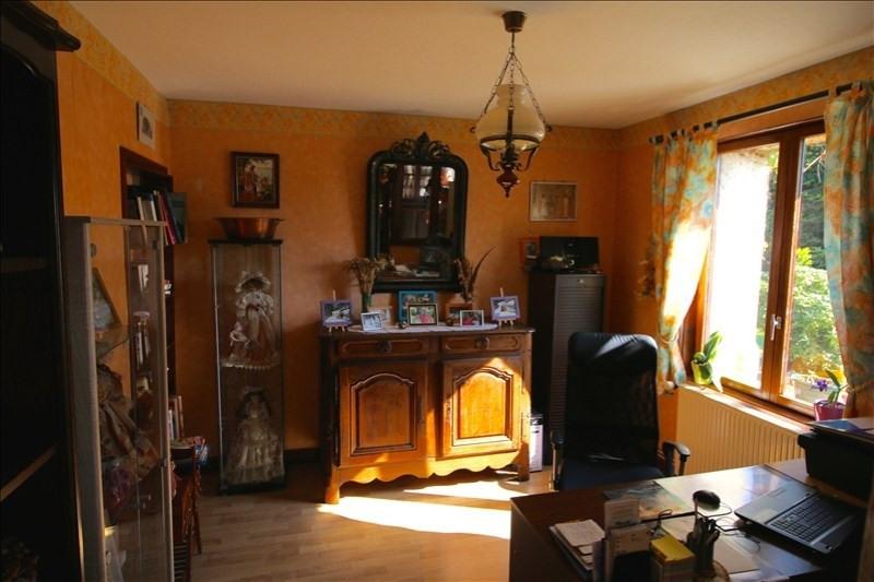 Vente maison / villa Rugles 199500€ - Photo 2