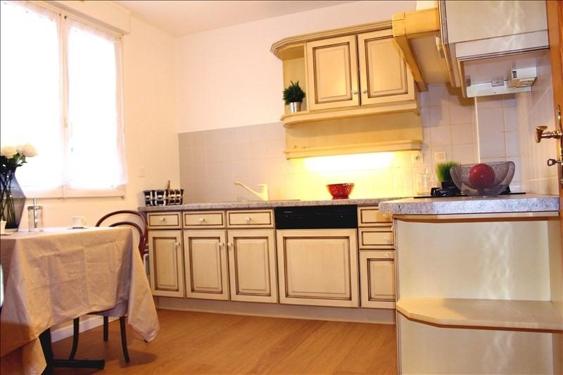 Sale house / villa Neuf brisach 189500€ - Picture 3