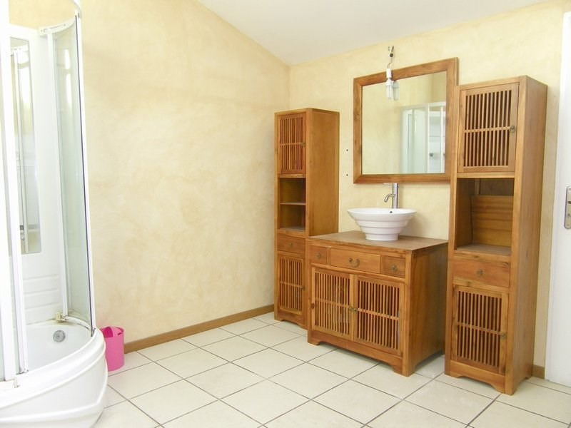 Rental house / villa Agen 1200€ +CH - Picture 11