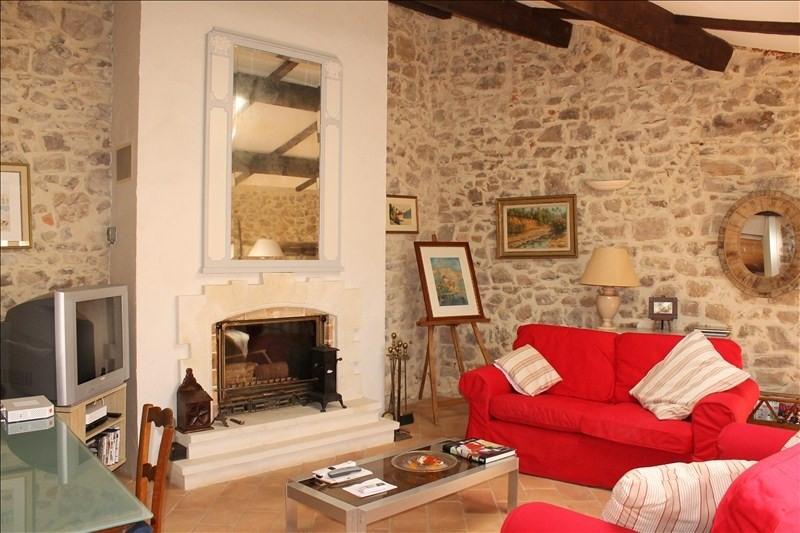 Venta  casa Pierrefeu du var 219900€ - Fotografía 14