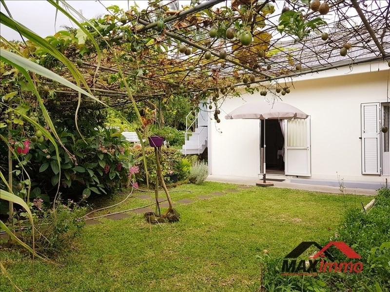 Vente maison / villa St joseph 209000€ - Photo 8