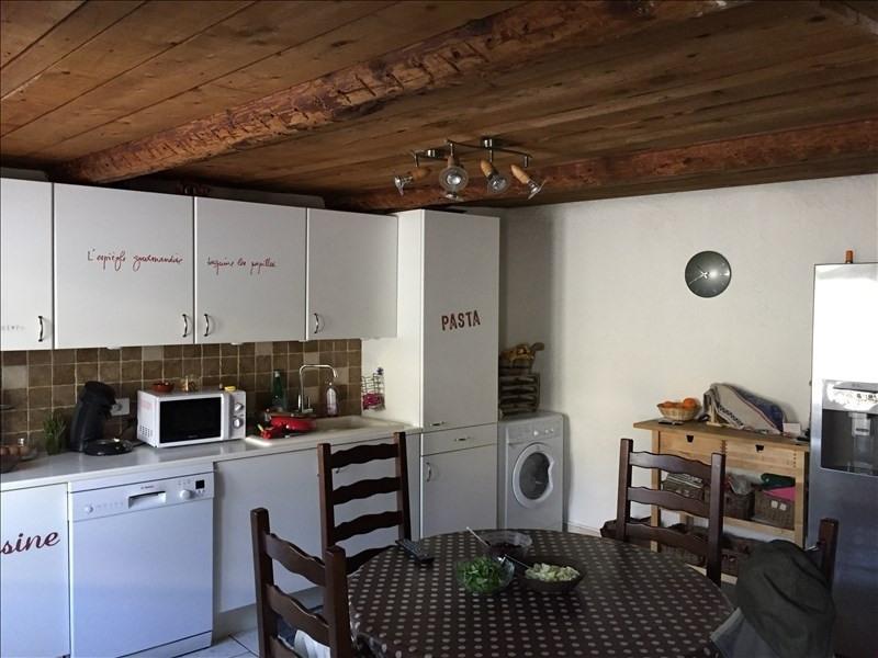 Vente maison / villa Bouc bel air 298000€ - Photo 3