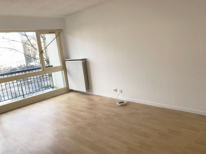 Vente appartement Maurepas 135 000€ - Photo 1