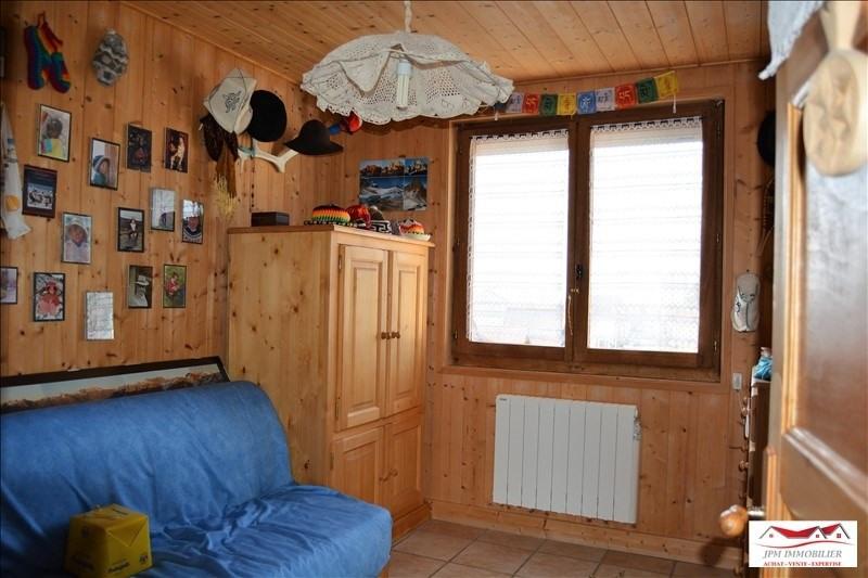 Vente appartement Cluses 137500€ - Photo 3