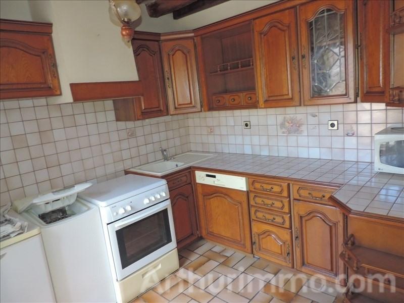 Vente maison / villa Pouilly sur loire 30000€ - Photo 2