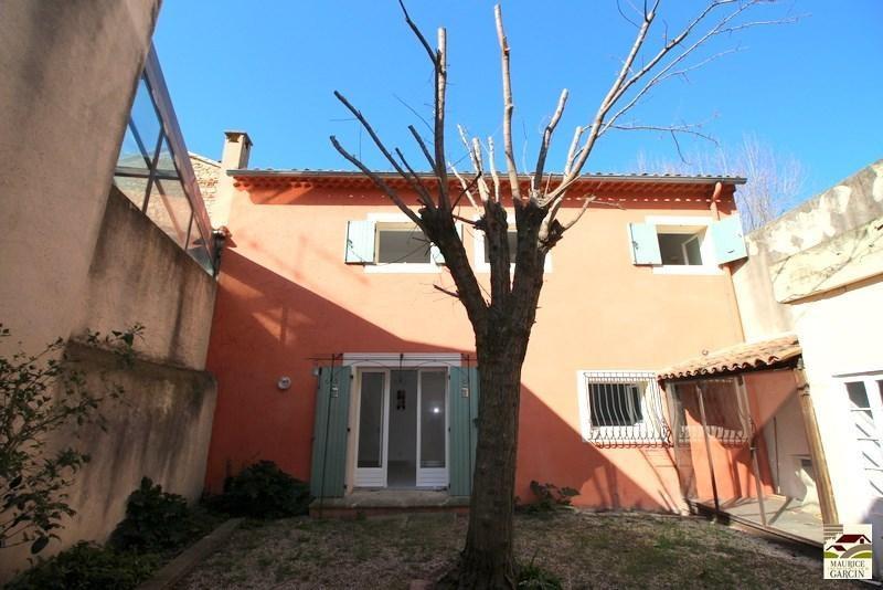 Affitto casa Cavaillon 735€ CC - Fotografia 9
