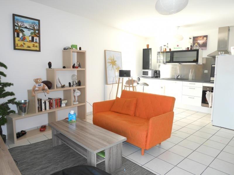 Sale apartment L hermitage 147700€ - Picture 1