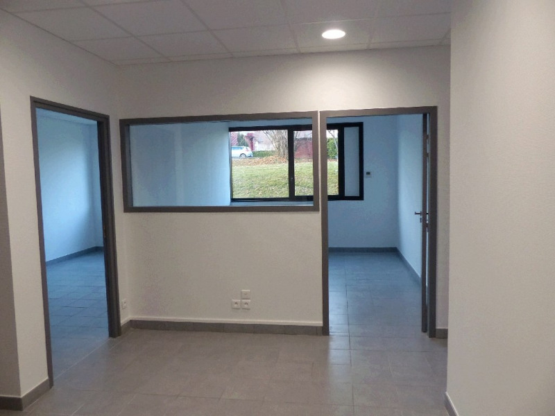 Rental office Pringy 1 450€ CC - Picture 6