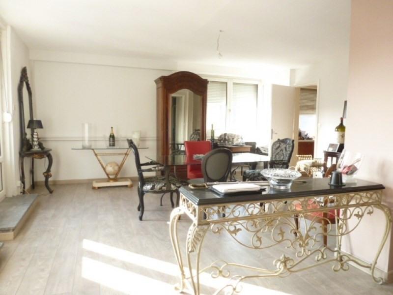 Vente appartement Dunkerque 194 250€ - Photo 3