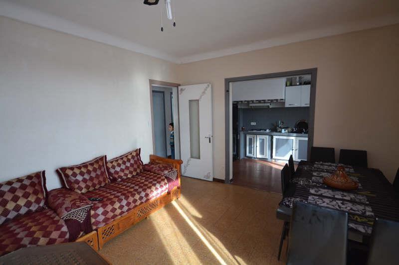 Vente maison / villa Extra muros 240300€ - Photo 5