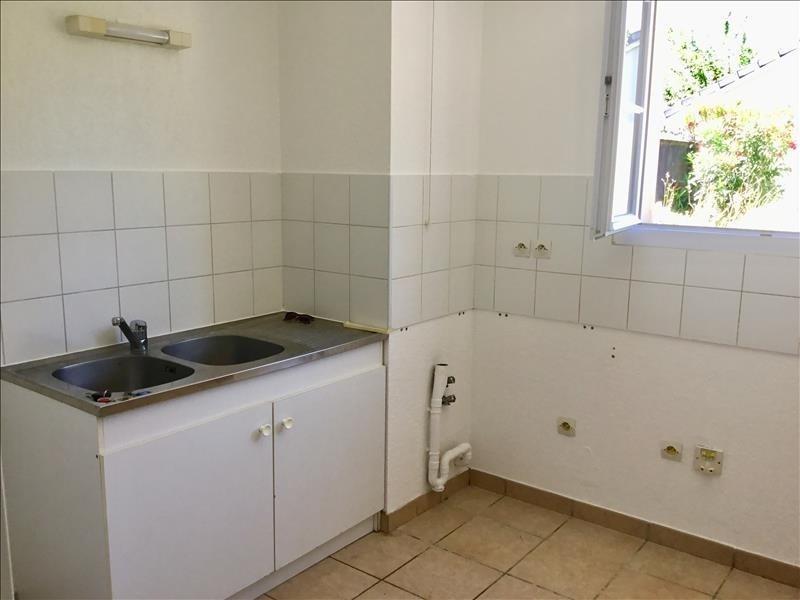Vente maison / villa Pau 164000€ - Photo 6