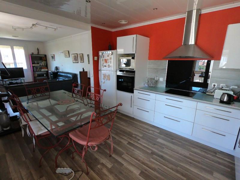Deluxe sale house / villa Aix en provence 729090€ - Picture 5