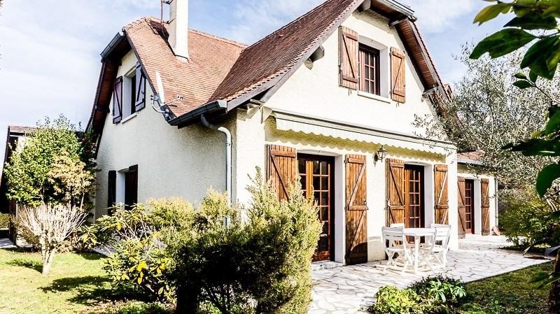 Vente maison / villa Pau 335000€ - Photo 1