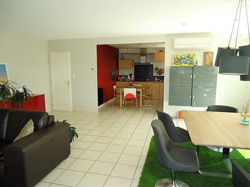 Vente maison / villa Albi 295000€ - Photo 8