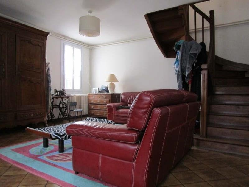 Sale house / villa Blaye 193000€ - Picture 3