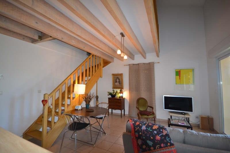 Vente appartement Avignon extra muros 227000€ - Photo 8