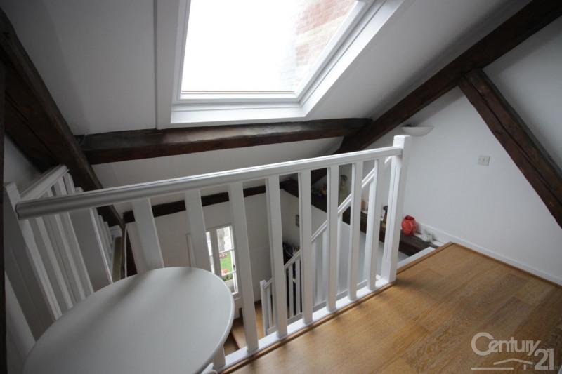 Vendita appartamento Deauville 275000€ - Fotografia 4