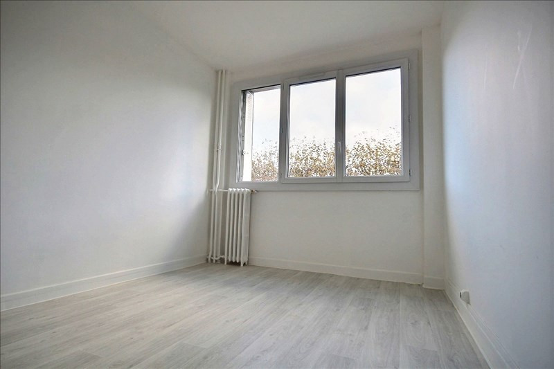 Vente appartement Maisons alfort 259 000€ - Photo 3