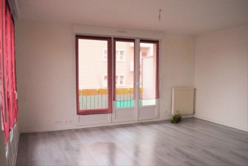 Vente appartement Pau 101650€ - Photo 3