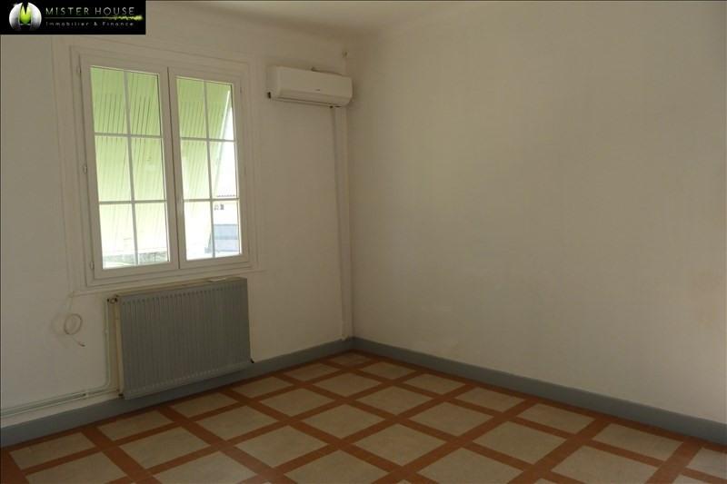 Verkoop  huis Bourret 164000€ - Foto 4