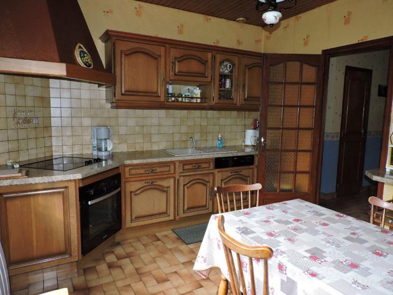 Vente maison / villa Limoges 228960€ - Photo 3