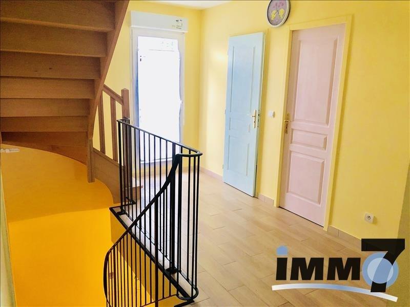 Vente maison / villa La ferte sous jouarre 272000€ - Photo 6