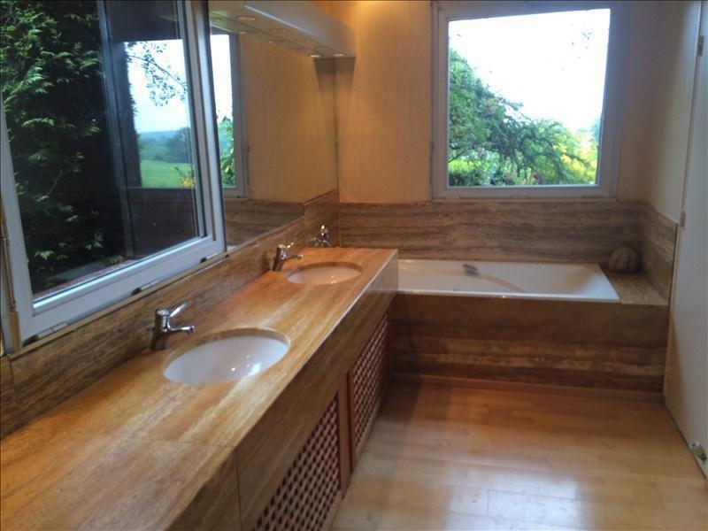 Vente de prestige maison / villa Soissons 470000€ - Photo 5