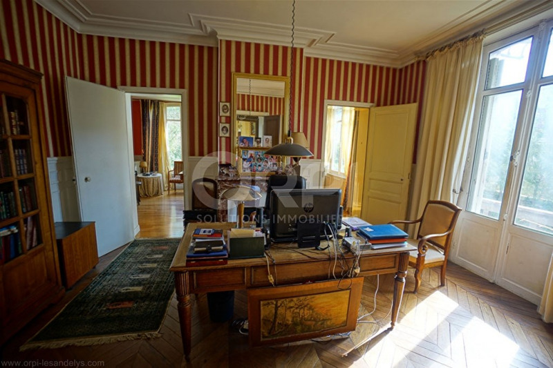 Sale house / villa Les andelys 399 000€ - Picture 7