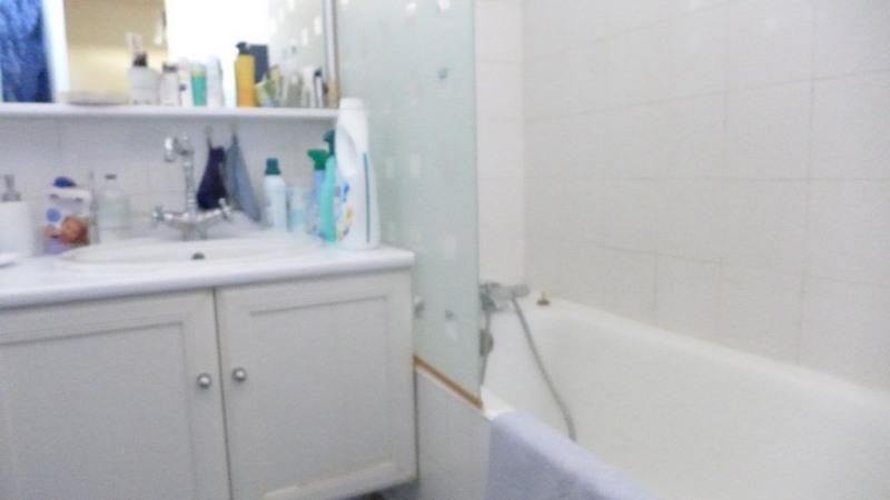 Vente appartement Vanves 614250€ - Photo 8