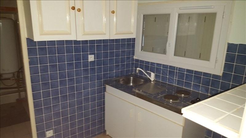 Location appartement St maixent l ecole 300€ CC - Photo 2