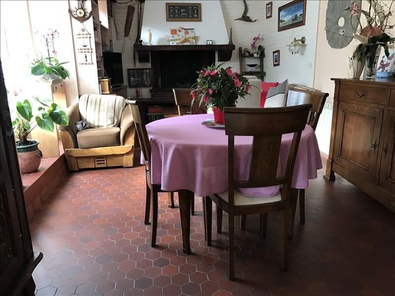 Sale house / villa Locoal mendon 234900€ - Picture 4