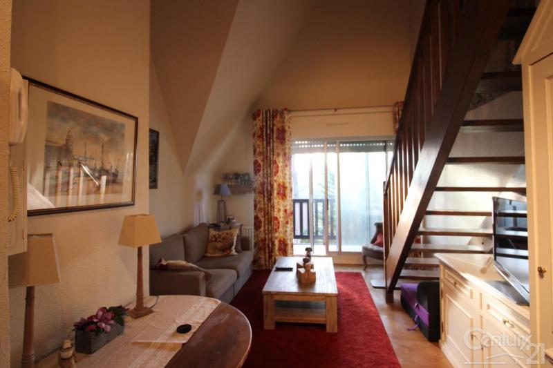 Vente appartement Deauville 149000€ - Photo 2