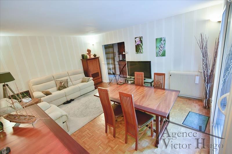 Sale apartment Rueil malmaison 369000€ - Picture 1
