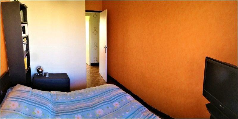 Sale apartment Juvisy sur orge 209000€ - Picture 8