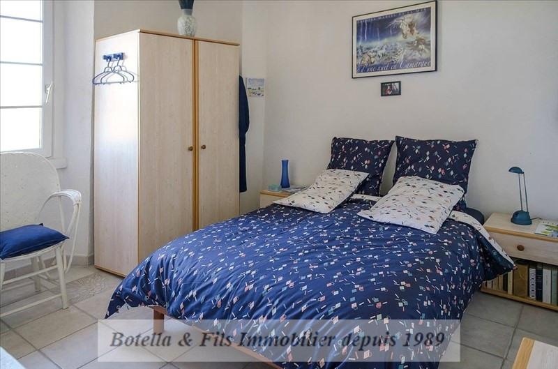 Immobile residenziali di prestigio casa Barjac 572000€ - Fotografia 9