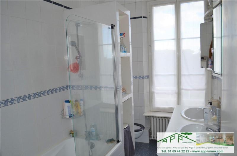 Sale house / villa Athis mons 305000€ - Picture 4