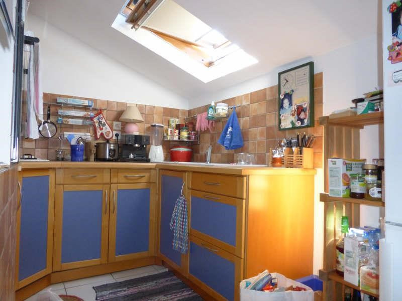 Sale apartment Toulon 180 000€ - Picture 4