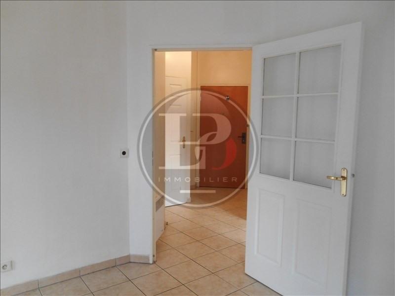 Vente appartement St germain en laye 218 000€ - Photo 4