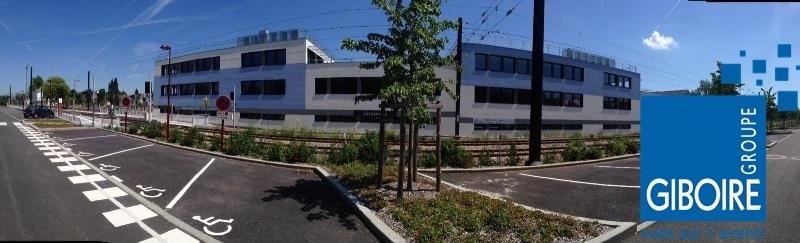 Vente Bureau Sucé-sur-Erdre 0